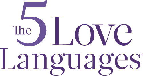 The 5 Love LanguagesTM