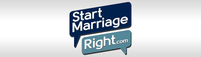 Start Marriage Right