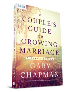3D_CouplesGuideToAGrowingMarriage-600