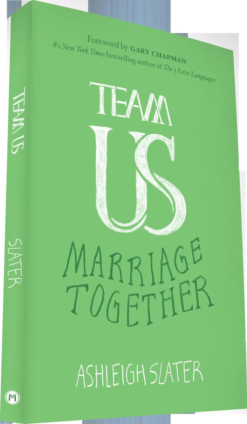 Team Us