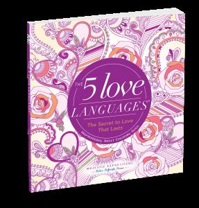 Inspirational Adult Coloring Book