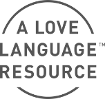 A Love Language Resource