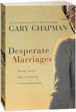 desperateMarriages
