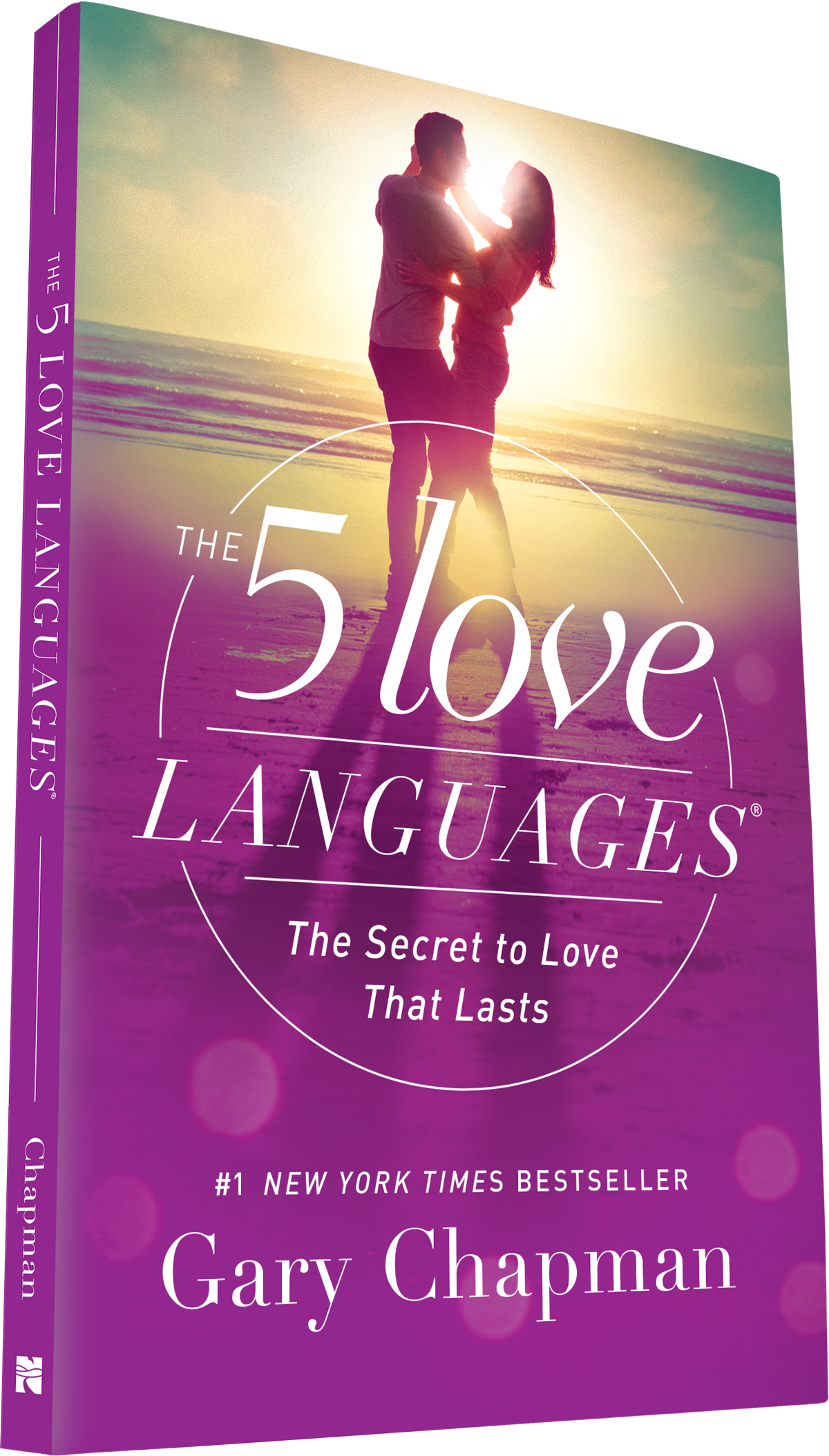 E-books the 5 love languages®.