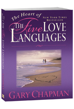 The 5 love languages for men audiobook free download mp3 | the 5 love….