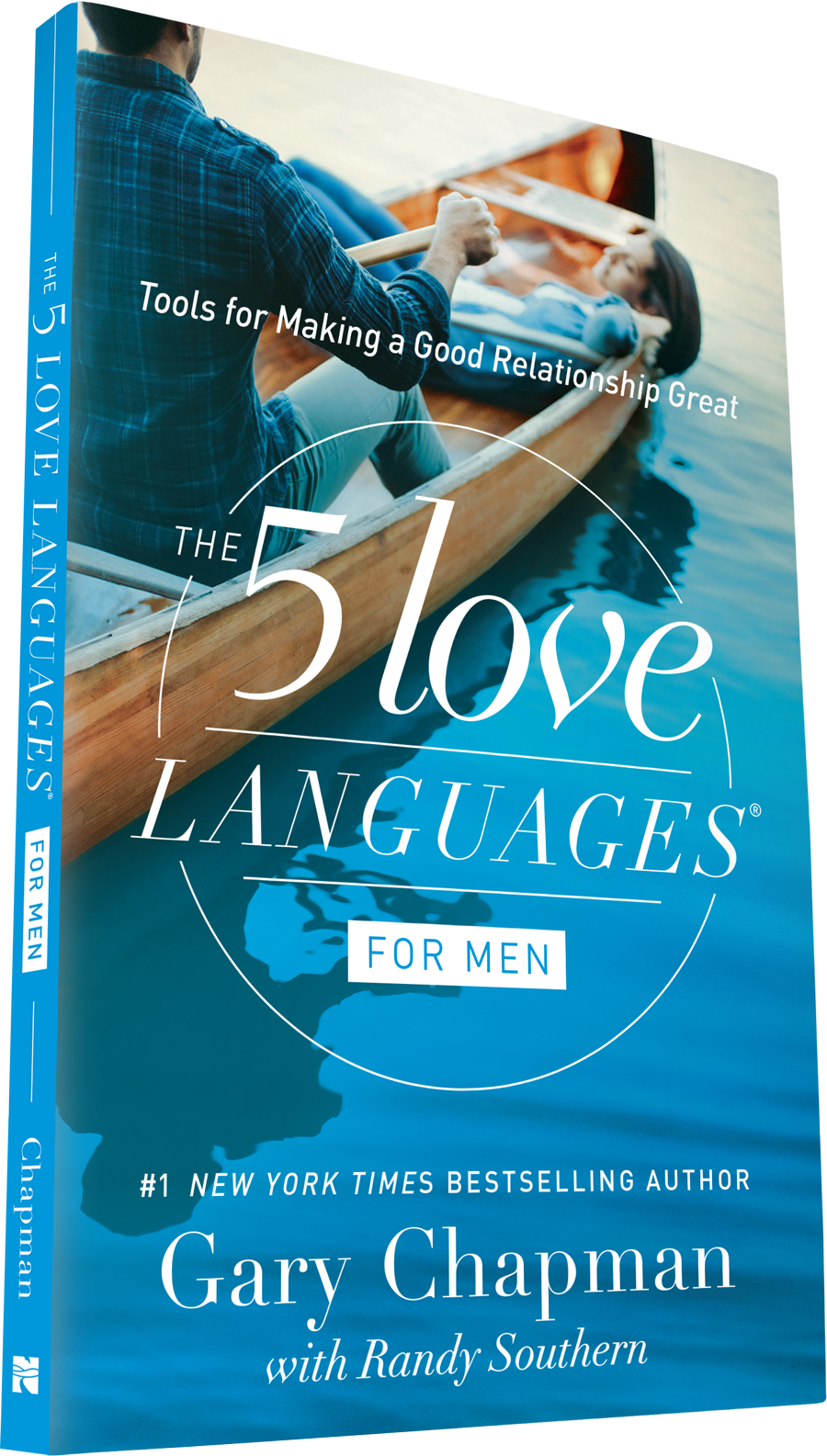 5 love languages men's edition by gary d. Chapman · overdrive.