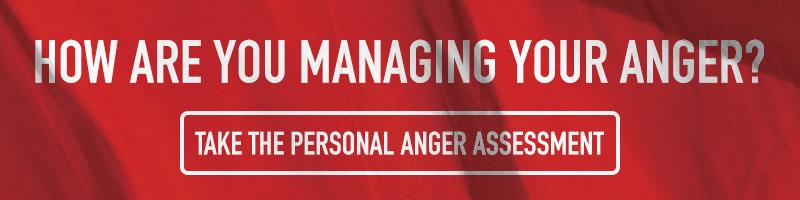 anger-banner