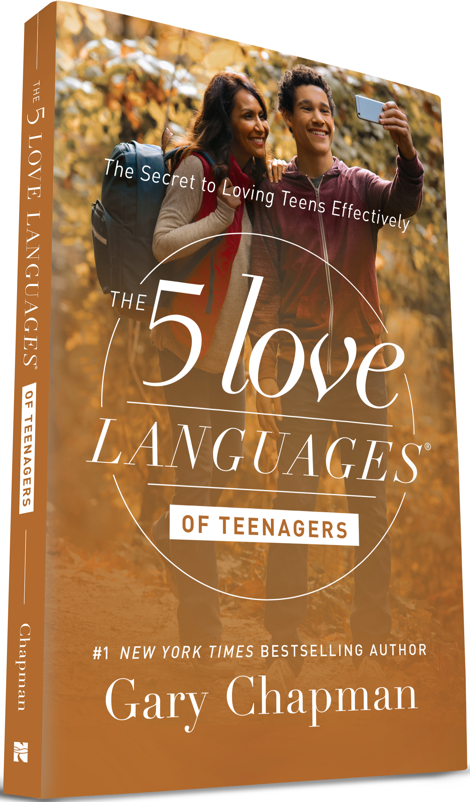 The 5 love languages for men audiobook free download | the 5 love lan….