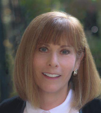 Deborah Barr, MA