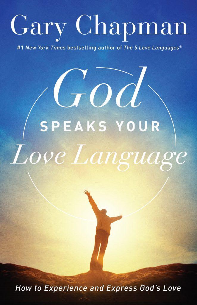 Books - The 5 Love Languages®