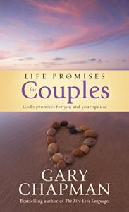 Book Cover: Life Promises For Couples