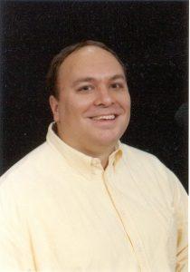 Randy Southern